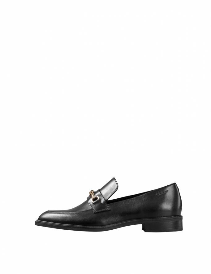 Alef Alef | אלף אלף - בגדי מעצבים | נעלי Vagabond/ Frances
