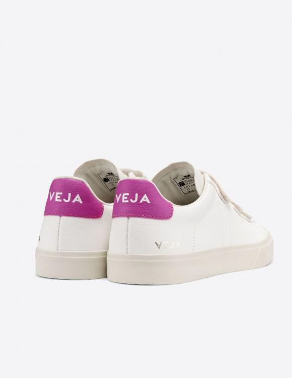 Alef Alef | אלף אלף - בגדי מעצבים | נעלי VEJA -RECIFE  לילך